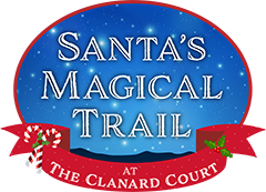 Santas Magical Trail